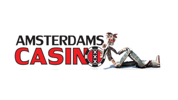amsterdams-casino-image