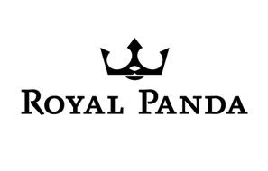 royal-panda-casino