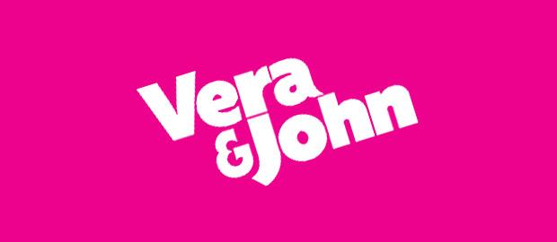 vera-and-john-casino