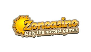 zon-casino-review